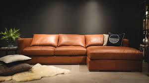 home design furniture pantip sk home