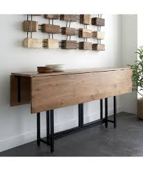 Ideas For Sofa Tables Best 25 Couch Dining Table Ideas On Pinterest Sofa Dining Table