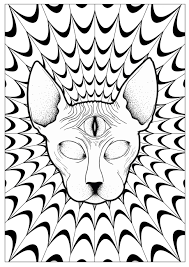 coloring coloring pictures photo ideas for kids disneycoloring