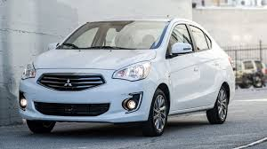 mitsubishi mirage silver garage mate for your ev 2017 mitsubishi mirage g4 clean fleet