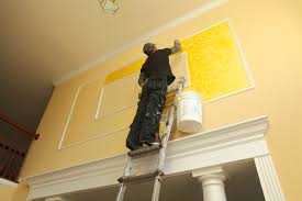 crown molding molding and painting experts
