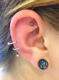 50 spiral piercing ideas to increase awareness