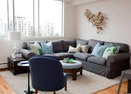 Corner Sofa In Living Room - corner sofa living room ideas u2013 decoration