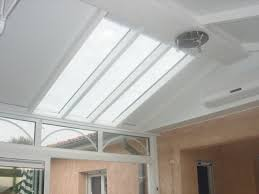 verre pour veranda les toitures mixtes de vie u0026 veranda u2013 batipresse
