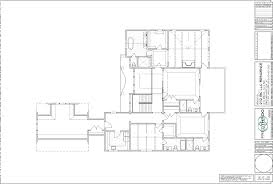 coastal living house plans coastal living house plans green