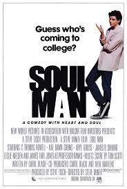 soul man 1986 imdb
