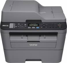 best black friday laser printer deals sams brother mfc l2700dw wireless black and white all in one laser