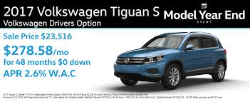 crain vw of fayetteville is the new u0026 used car dealer for nw arkansas