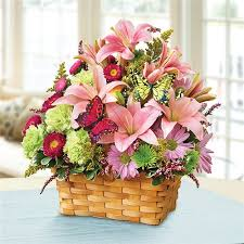 flower delivery seattle florist 1 800 flowers 4 gift seattle