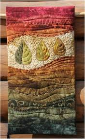 25 unique quilted wall hangings ideas on quilt