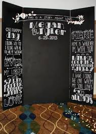background for halloween photo booth wedding part 4 photo booth averie lane wedding part 4