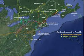 Keystone Pipeline Map Pipelines Welcome To R Cause Rochesterians Concerned About