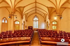 Free Church Chairs Donation Weddings The Old Church