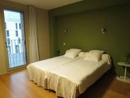 chambre 2 lits chambre 2 lits jumeaux photo de temporésidences cathédrale