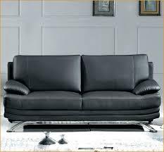 entretien canap cuir noir entretien canapé chesterfield obtenez une impression minimaliste