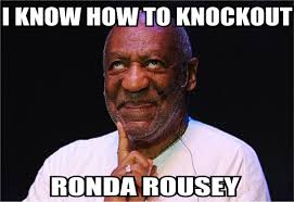 best of bill cosby memes gallery ebaum s world
