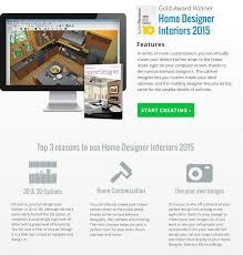 custom kitchen design software home decorating interior design