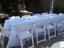 chairs for rent furniture chair party chairs for rent excellent tables and