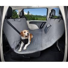 good2go no fur zone hammock dog car seat cover wish list