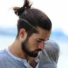 Frisurentrends Herren by Trendfrisuren Für Männer Aktuelle Haarschnitte Für 2017