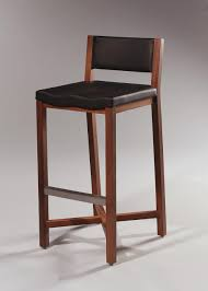 bar stools kitchen island chairs wooden stool bar stools with
