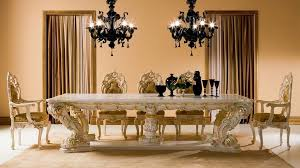 how to make a granite table top dining room classy modern dining room design with antique white
