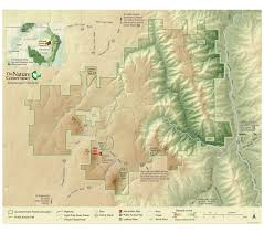 Morel Mushroom Map Northeast Oregon U0027s Zumwalt Prairie One Of The Last Best Places To