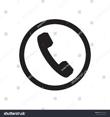 phone icon isolated flat design stock vector 401229760 shutterstock