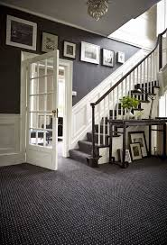 21 best hall stairs and landing images on pinterest stairs