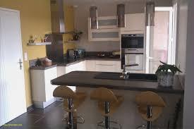 cuisiniste amiens cuisiniste blois frais cuisiniste amiens best affordable cuisine