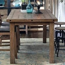 cheap counter height table flatbush counter height table counter height tables dining room