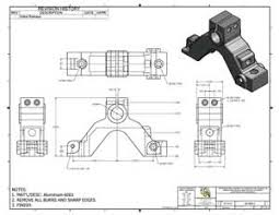 Quality Home Design And Drafting Service Florida Drafting And Design Services Cad Drafting And New