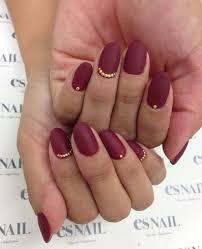 60 simple matte nail art designs for beginners matte nail art