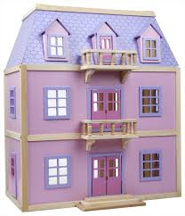 cute design barbie doll houses ideas moelmoel interior arafen