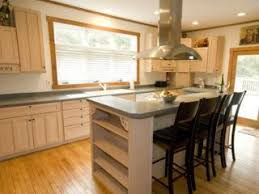 kitchen island with seating for 2 kitchen islands with seating for 2 wow