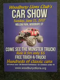 florida monster truck show near me jam full show hd jacksonville florida youtube jam monster
