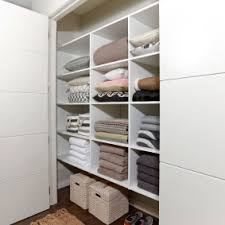 storage systems nz garage shelving the wardrobe company