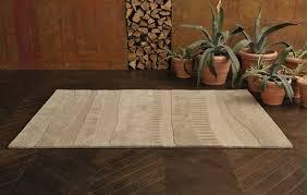 tappeti lecce tappeti lecce e provincia consigli d arredo