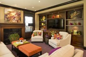 large 17 small family room designs on room ideas colors for living