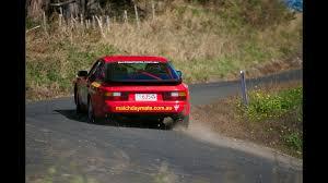 rally porsche 944 porsche 944