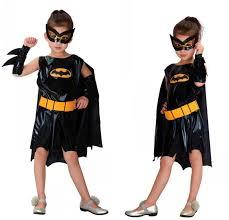 Kids Batman Halloween Costume Quality Kids Batman Costumes Buy Cheap Kids Batman Costumes