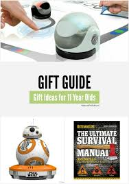 top 10 gift ideas for 12 year old boy