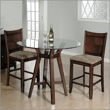 Indoor Bistro Table And 2 Chairs Indoor Bistro Table 2 Chairs Chairs Home Decorating Ideas Hash