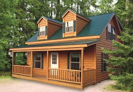 manufactured cabins prices kozy log cabins quality cabin homes in manufactured decor 10