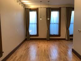 Sheffield Laminate Flooring Apartment Unit 104 At 2019 N Sheffield Avenue Chicago Il 60614