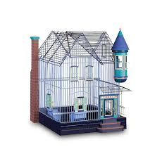 amazon com prevue pet products featherstone heights victorian