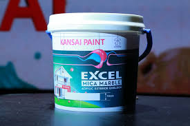 kansai paints launched in sl pics