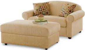 good chair pull out beds for your small home decoration ideas with
