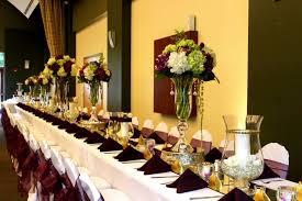 wedding supply rentals erie pa wedding supply rentals erie pa wedding design services
