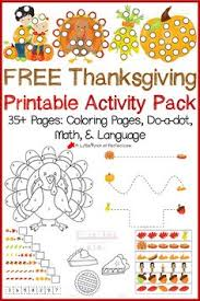 Thanksgiving Kids Games Thanksgiving Color Book Free Printable Thanksgiving Pinterest